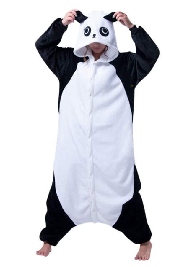 Panda Onesie